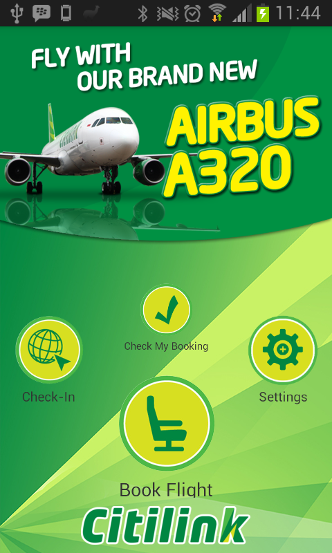Citilink official revenue download estimates google play screenshots reheart Image collections