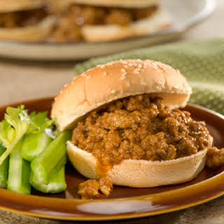 Sloppy Joe Westerns.