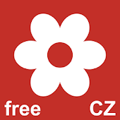 Czech Name Days Free