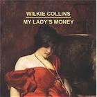 My Ladys Money icon