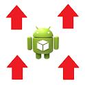 Quadrant Booster logo