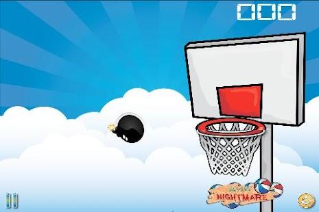 街頭籃球- 遊戲天堂