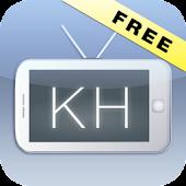 KH Channels (Free)