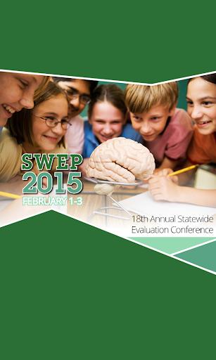 SWEP 2015