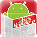 Il Fatto Quotidiano PDF Gratis logo