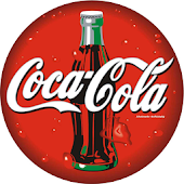 Coca Cola Mixing Recipes