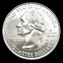 Coin Flip logo