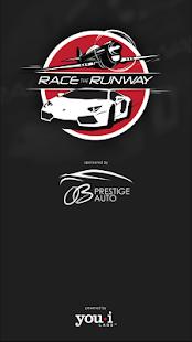 Race the Runway 2013- screenshot thumbnail