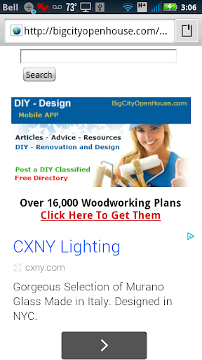 DIY Resource Directory