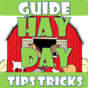 Hay Day Tips And Tricks icon