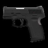 Firearms Database