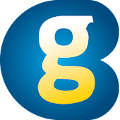 GeekBuying Online Shopping