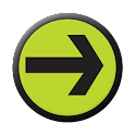 MyConnect icon