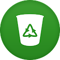 Recent App Cleaner Free Xposed icon