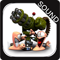 Worms Armageddon Soundboard icon