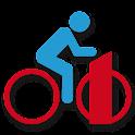 GetVelo logo