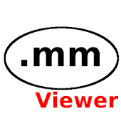 FreeMind Viewer