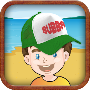 Make Bubba Bounce for Android