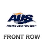 AUS Front Row icon