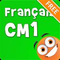iTooch Français CM1 icon