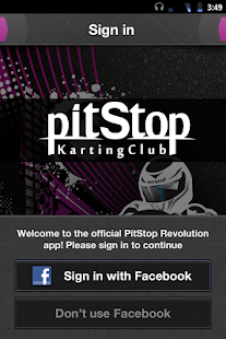 PitStop Revolution - screenshot thumbnail