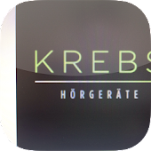 Hörgeräte Krebs