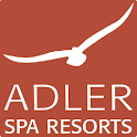 Adler Dolomiti icon