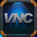 VNC+ icon