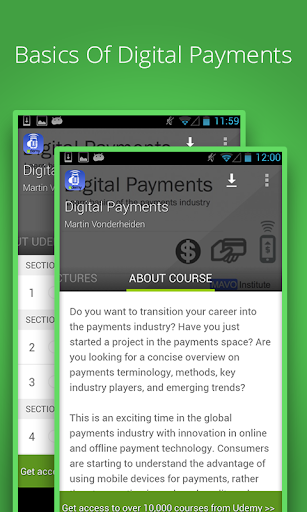 Online Payment Basics