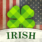 Great Irish Americans