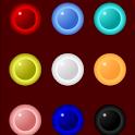 theBallsPro icon