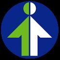 Lanbide icon