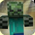Zombie Kicker icon