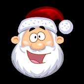 Santa&Gifts