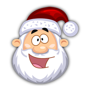 Santa&Gifts for PC and MAC