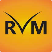 RVM School of Inspiration