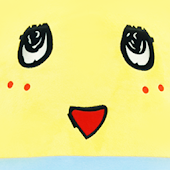 Funassyi Live Wallpaper