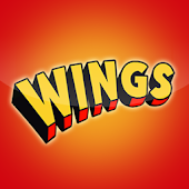 Wings! Emulated Amiga Edition