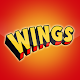 Wings! Emulated Amiga Edition 1.1