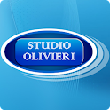 Studio Olivieri Commercialisti