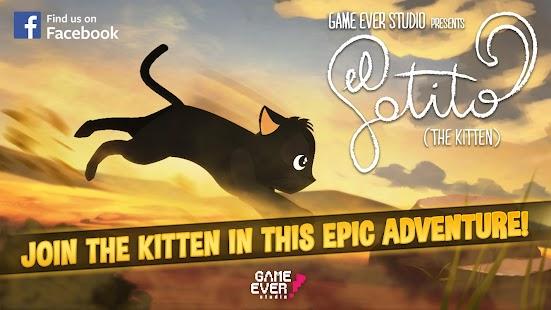 にゃんこ大戦争| Battle Cats 2.0 貓貓大戰詳細攻略!! (轉載) |遊戲資料庫 ...