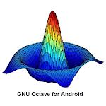 Octave v3.6.2-5+deb7u1-any-2
