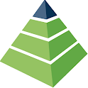 The Blunk Financial Group icon