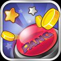 돈 버는 앱, 돈버는 어플, 돈이 팡팡팡 캐시팡! icon