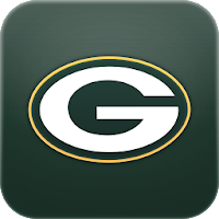 Official Green Bay Packers 2.1.2