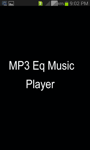 【免費音樂App】Equalizer Music Player-APP點子