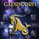 Zodiac Capricorn original LWP logo