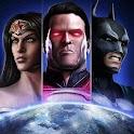 Injustice: Gods Among Us APK Cracked Download