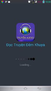 ►Sách Nói - Truyen Audio