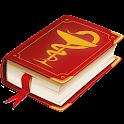 Medical Terminologies (Free) icon